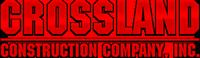 Crossland Construction Logo