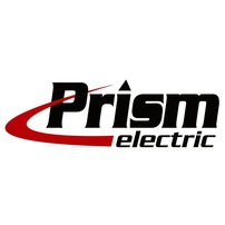 Prism Electric