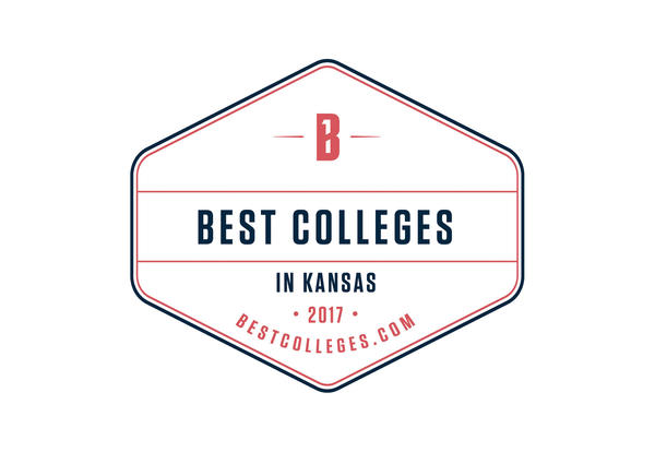 Coffeyville Community College Named Best Community College in Kansas
