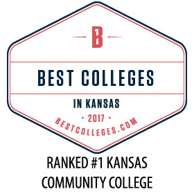 Best Colleges Seal