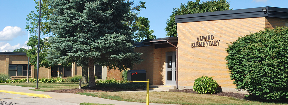 Alward Elementary School