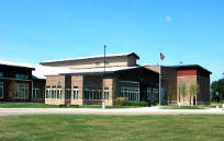 Jamestown Lower Elementary School image