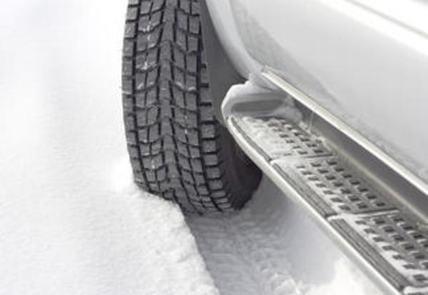 HPS Snow Day Protocol