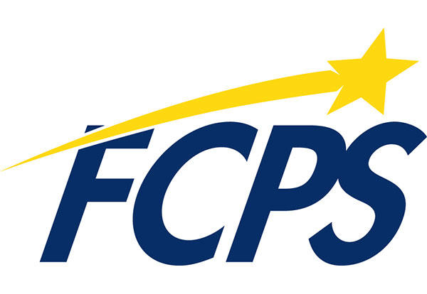 FCPS Staff, Students Earn Governor's Crime Prevention Award