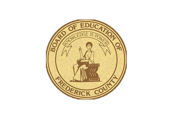 BOE Seeks Community Input on Redistricting