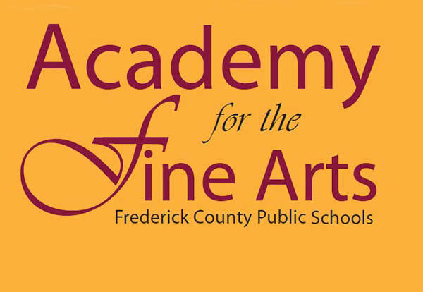 Academy for the Fine Arts Accepting Applications