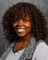 photo of Dionna Polite