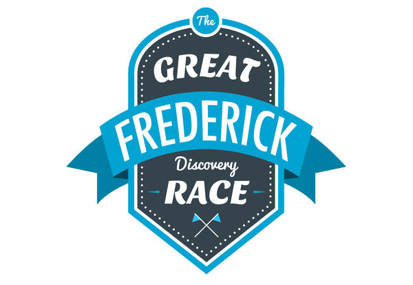 Young Scholars Sponsor 2nd Frederick Discovery Race