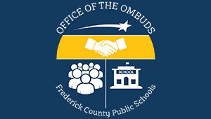 Office of the Ombuds logo