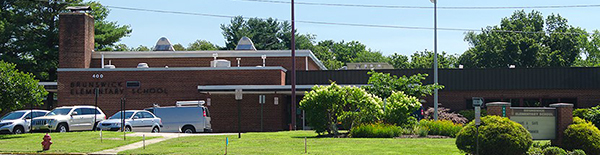 photo of Brunswick Elementary School