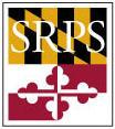 SRPS logo