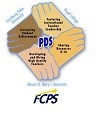 Professional Development Schools Logo