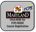 MSDE Course Offerings logo
