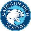 Catoctin High logo