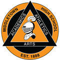 Middletown High logo