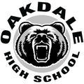 Oakdale High logo