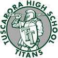Tuscarora High athletics