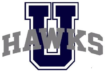 Urbana High athletics logo