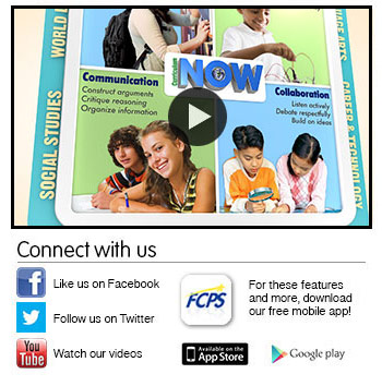 Curriculum Now - Connect with Us