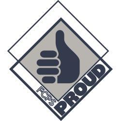 FCPS Proud