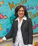 Marysol Martinez