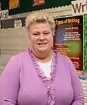 Judy Schanuel