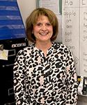 Cheryl McDonough