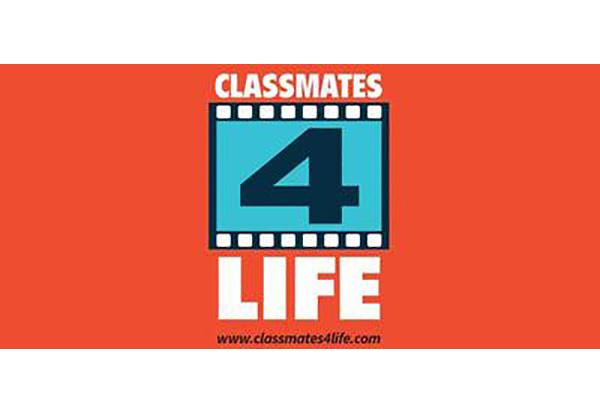 FCPS Announces Classmates4Life Winners