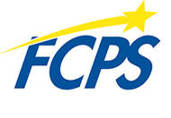 FCPS Partners with Frederick County Reading Council