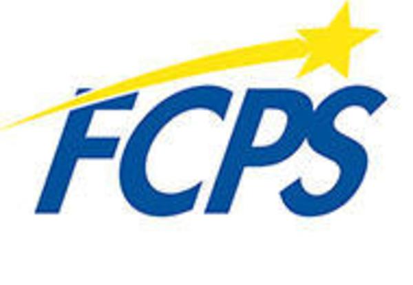 FCPS Announces Last Day of School