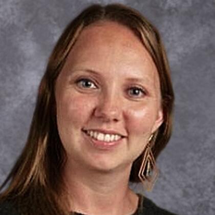 Amanda Radtke