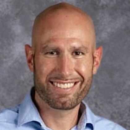 Andrew Schmitz