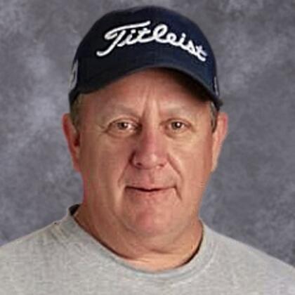 Tom Rosen