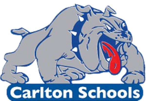 YOU'RE INVITED!  CARLTON SCHOOLS PUBLIC MEETING April 5th