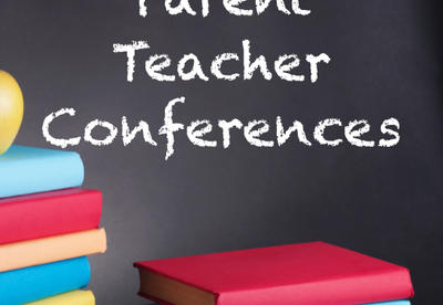 Carlton Public Schools to Host Fall Conferences