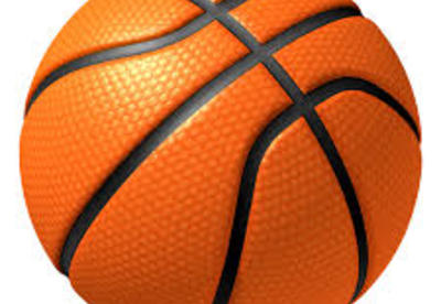Bulldog Basketball Double Header AT FDLTCC - Jan 9
