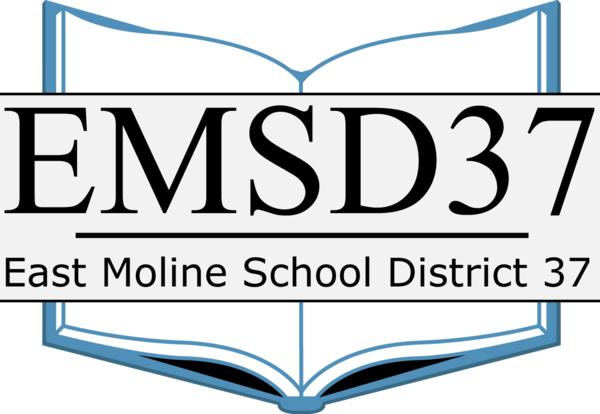Mandatory School Closing through March 30,2020