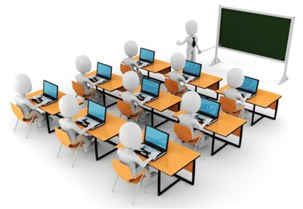 East Moline School District Adopts 1:1 Technology Learning Environment for Students and Teachers