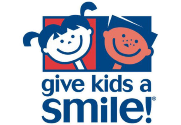 Give Kids a Smile picture