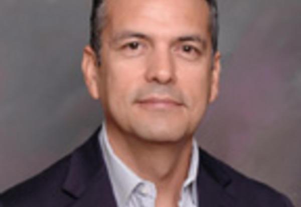 Juan Carlos Escoto's Photo