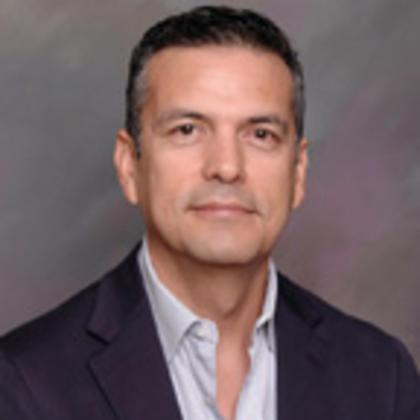 Juan Carlos Escoto