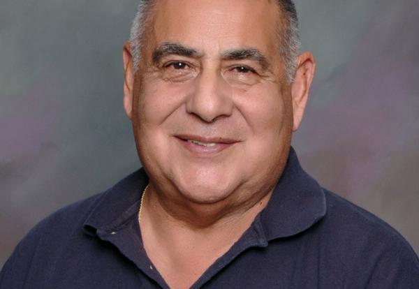 Raul Duran's Photo
