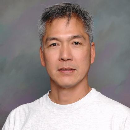 Stan Masaoka