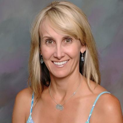 Ronda Massey