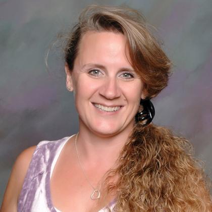 Julie Shankle