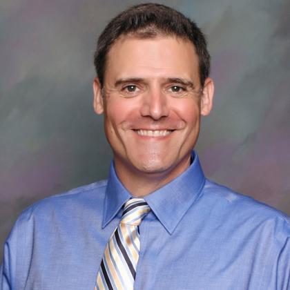 Jonathan Sperling