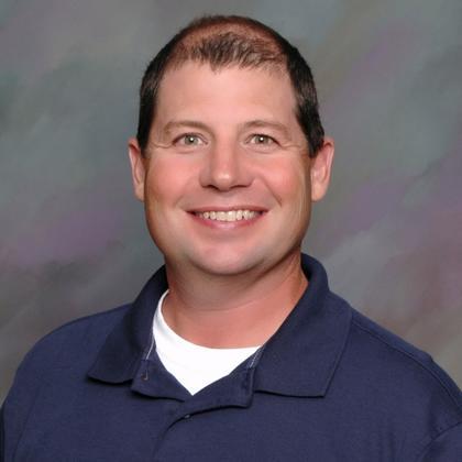 Brian Wade