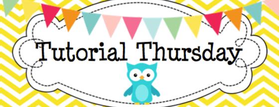 Thursday Tutorial Period | Programs