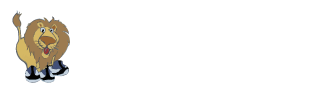 Lincoln Elementary School Home Page
