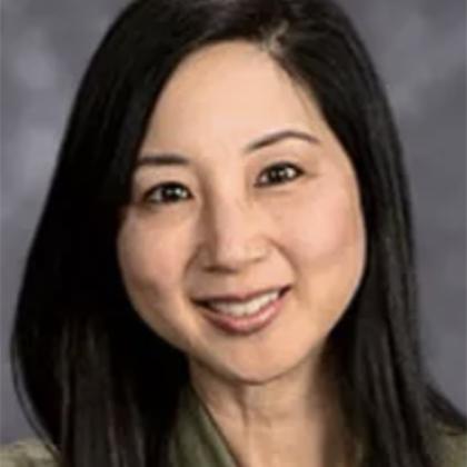 Susan Yamasaki